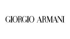 noi-referenz-giorgio-armani