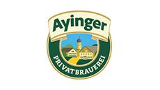 noi-referenz-ayinger