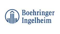 noi-referenz-boehringer-ingelheim
