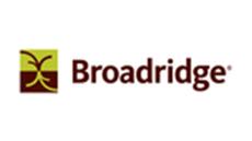 noi-referenz-broadridge
