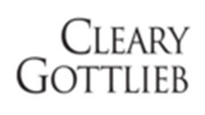 noi-referenz-cleary-gottlieb