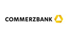 noi-referenz-commerzbank