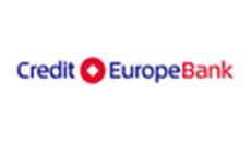 noi-referenz-credit-europebank