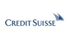 noi-referenz-credit-suisse