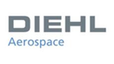 noi-referenz-diehl-aerospace