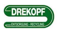 noi-referenz-drekopf