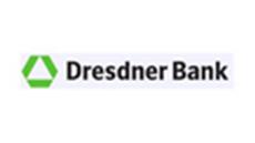 noi-referenz-dresdner-bank