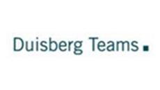 noi-referenz-duisberg-teams