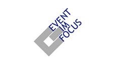 noi-referenz-event-im-focus