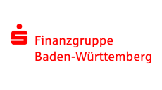 noi-referenz-finanzgruppe-baden-wurttemberg