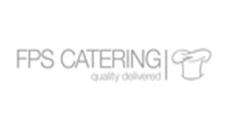 noi-referenz-fps-catering