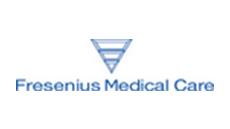 noi-referenz-fresenius-medical-care