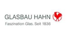 noi-referenz-glasbau-hahn
