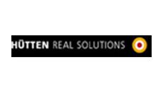 noi-referenz-hutten-real-solutions