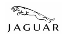 noi-referenz-jaguar