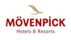 noi-referenz-movenpick-hotel-resorts