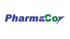 noi-referenz-pharma-co