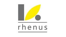noi-referenz-rhenus