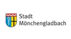 noi-referenz-stadt-monchengladbach
