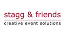 noi-referenz-stagg-friends