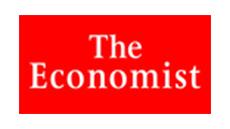 noi-referenz-the-economist