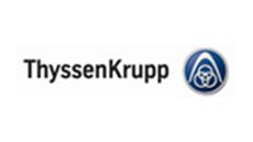 noi-referenz-thyssenkrupp
