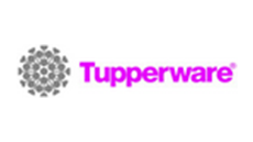 noi-referenz-tupperware