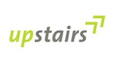 noi-referenz-upstairs