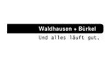 noi-referenz-waldhausen-burkel