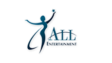 noi-referenz-all-entertainment