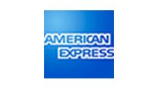 noi-referenz-american-express
