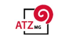 noi-referenz-atz-mg