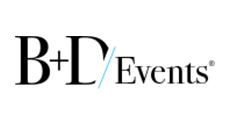 noi-referenz-b-d-events