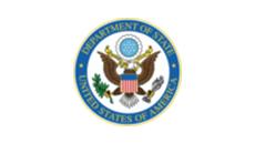noi-referenz-departement-of-state