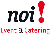 noi! Event & Catering