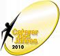 noi-caterer-des-jahres-2010