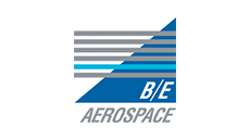 noi-referenz-b-e-aerospace