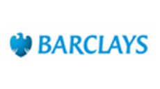 noi-referenz-barclays