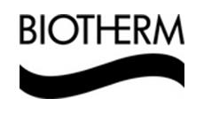 noi-referenz-biotherm