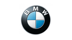 noi-referenz-bmw