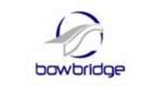 noi-referenz-bowbridge