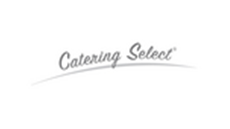 noi-referenz-catering-select