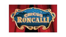 noi-referenz-circus-roncalli