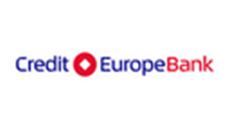 noi-referenz-credit-europebank