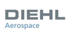 noi-referenz-diehl-aerospace
