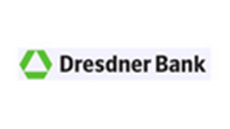 noi-referenz-dresdner-bank