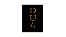 noi-referenz-du4