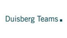 noi-referenz-duisberg-teams