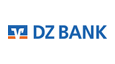 noi-referenz-dz-bank