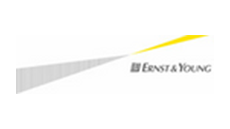 noi-referenz-ernst-young